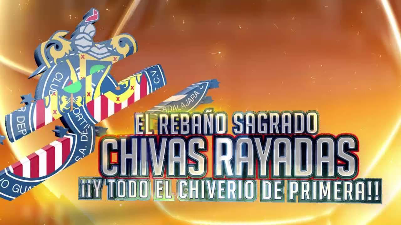 Chivas Vs Republic