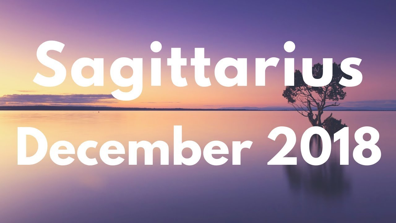 Sagittarius Health & Wellness Horoscope