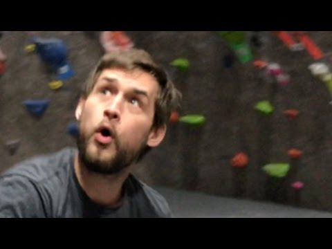 SETERS CHOICE [Climbing Hold Selection] Long Island Climbers