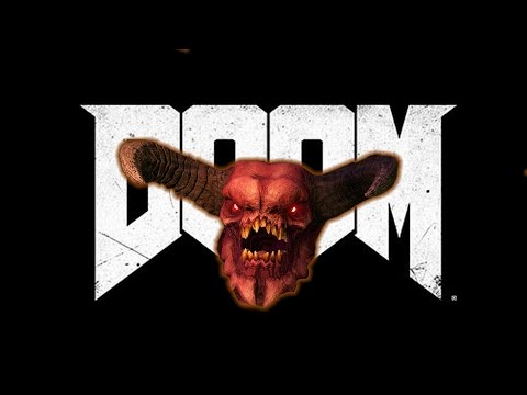 You Won't Believe What The Top 4 Doom Maps Are! | Doom 2016