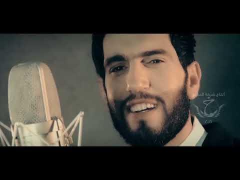 مهدي العبودي عين العقل احنة ولد الصدر ويعرفونة  2016