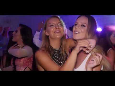 Prom Night - Hydajet Lezha 2017