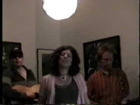 Welcome Home Dave Dobbyn Cover