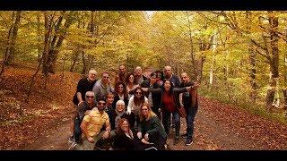 סתיו בארמניה - גרסה מלאה