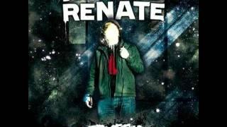 Der Tante Renate - Heman RX (Bondage Fairies)