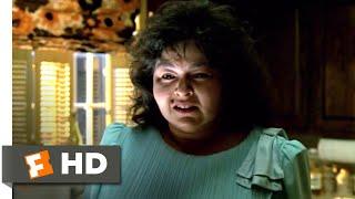 Video She-Devil (1989) - Dinner Disaster Scene (2/11) | Movieclips download MP3, 3GP, MP4, WEBM, AVI, FLV September 2018