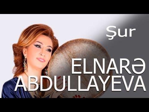 Elnare Abdullayeva  Şur  Təsnifləri (Arxiv)