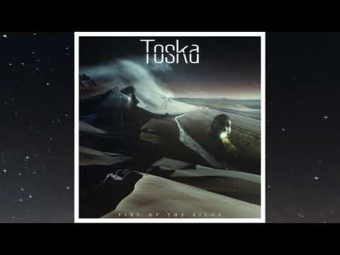 Toska - Fire by the Silos [Full Album] Mp3