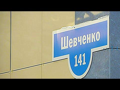 «Кровавая» баня  Житель Ноябрьска зарезал собутыльника в сауне