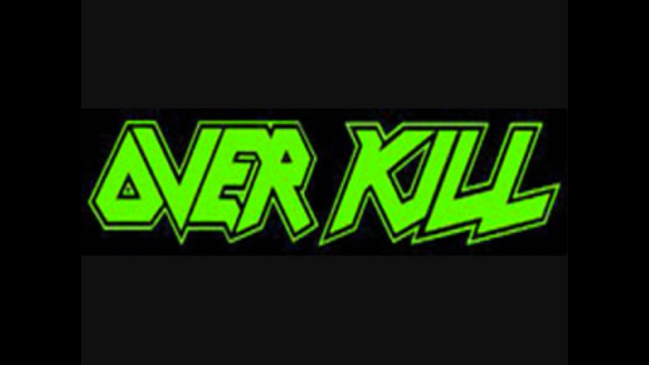 Overkillcom