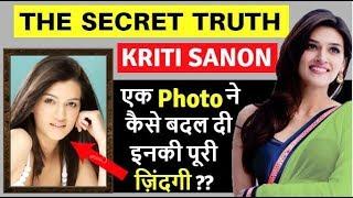 Download lagu Kriti Sanon Biography | कृति सैनॉन | Biography in Hindi | Kriti Sanon Wiki | Panipat Trailer