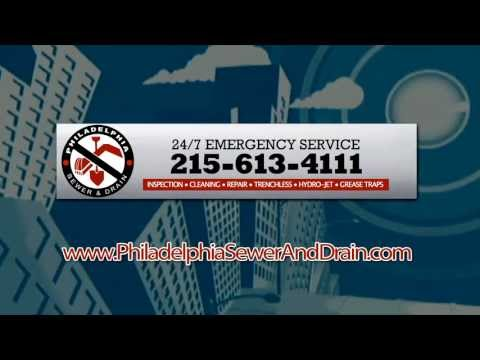 Protect-It Plumbing in Plano TX