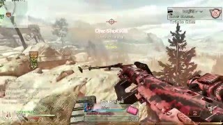 MW2 PC Montage by Raoul