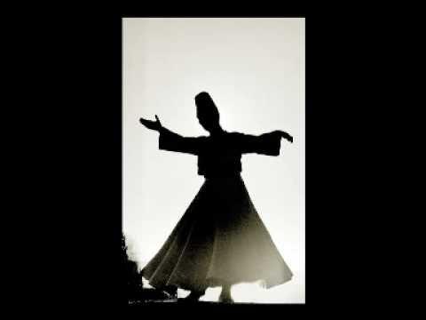 Sufi Music (Sukun)