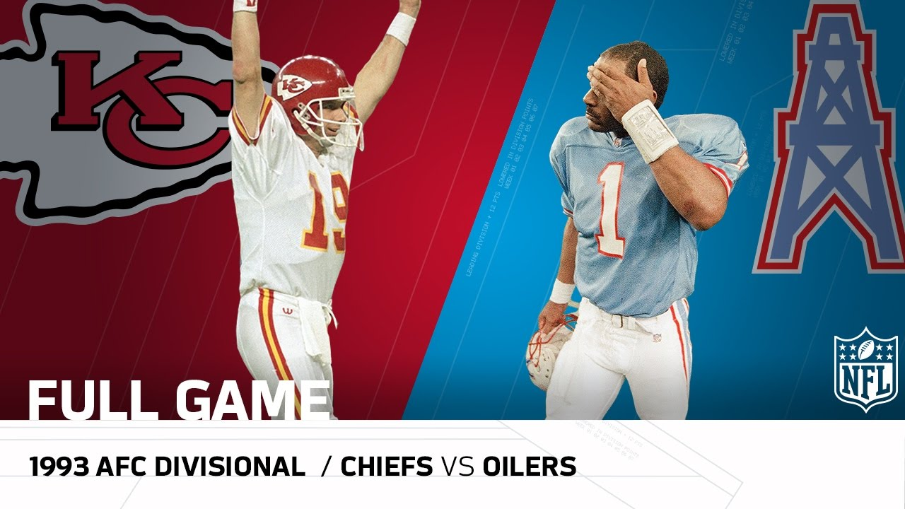 3 key moments in Titans' wild 35-32 win against the Chiefs