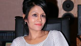 Phir Teri Bahon Mein |Cabaret |Sonu Kakkar |Tony Kakkar |Richa Chadha | Gulshan Devaiah