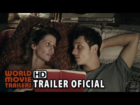 Trailer do filme Boa sorte