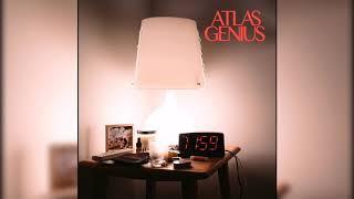Atlas Genius - Cant Be Alone Tonight YouTube Videos