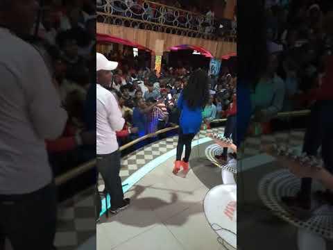 joy-wa-macharia-live-performance-2