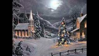Kitty Wells - Silent Night YouTube Videos