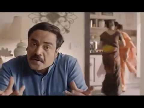 VOLTAS ALL WEATHER AC Mrs Murthy in Delhi