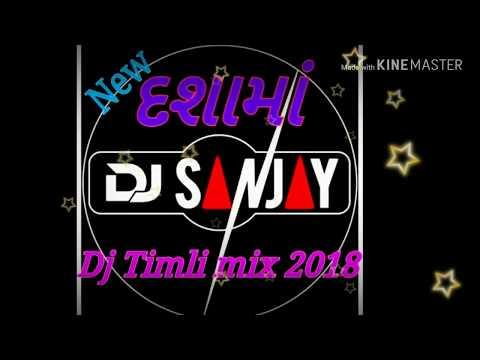 Dj Dashama New Timli mix  2018