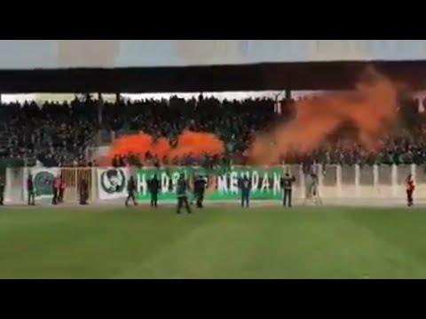 Adliyespor