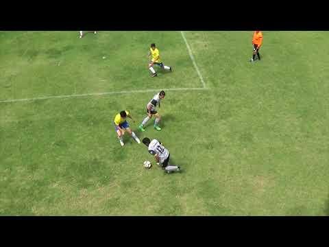 PEM vs Brasilia