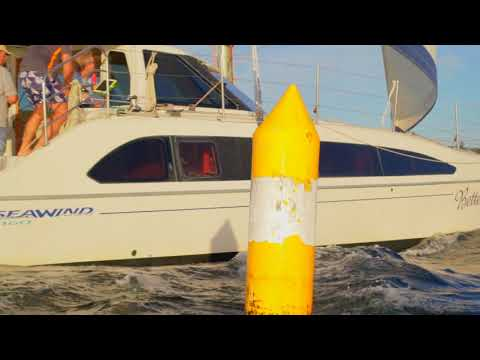 Catamarans and Multihulls for Sale - Multihull Central