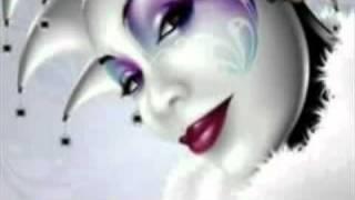 Baixar Marchinha de Carnaval ( IV ) ****