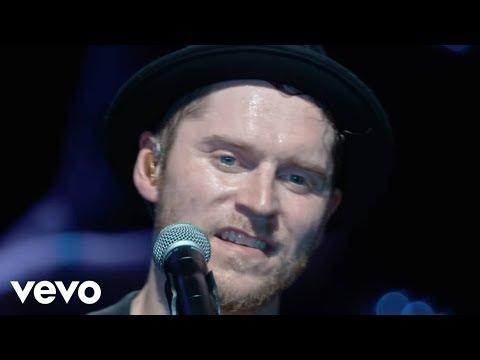 Johannes Oerding - Heimat (Offizielles Video)