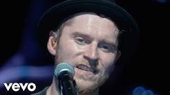 Johannes Oerding - Heimat (Live Version)