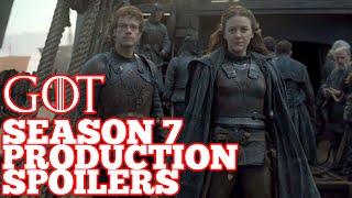 Season 7 Production Spoilers   Greyjoys   [Game of Thrones]