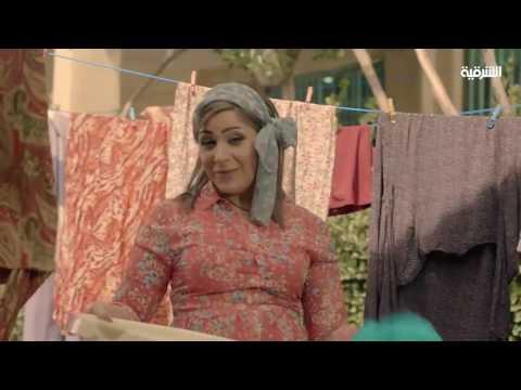 Iraqi Music NEW 2017 Funny - الموسيقى العراقية أغنية