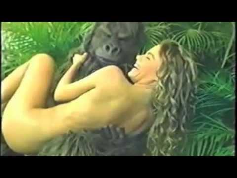 Video porno karma