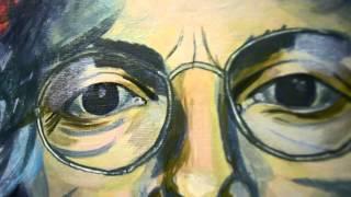 видео Готовые эссе по обществознанию