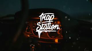 Hippie Sabotage - COFFEE Video