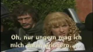 Rubi Bezauberndes Biest - Rubi 2 © RTL Passion Deutsch