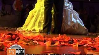 Oruçoğlu Thermal Otel Düğün Organizasyonları