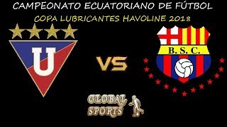Transmisión en directo de Globalsports Sports