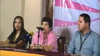TELEVISA , Nuestra Belleza Tamaulipas 2011