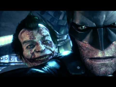 batman™:-arkham-knight-una-muerte-en-la-familia