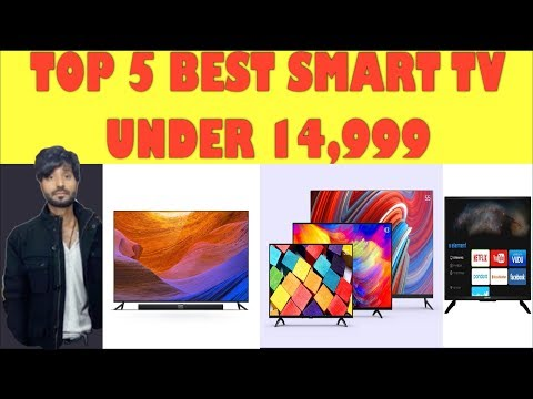 top-5-smart-tv-under-15000-|-hindi-|-2019-|-android-tv-|