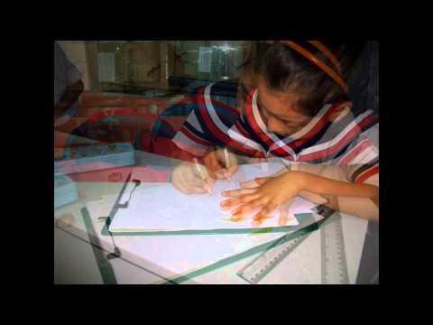 Ideal Multimedia School & College (IMSC)