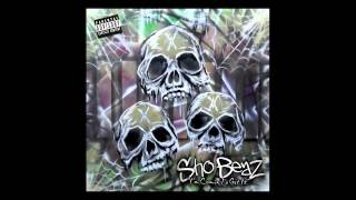 SHO BEAZ - I BE ON THAT - #ImCominToGetIT - #AVRmy