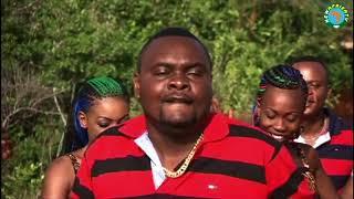 Utalii Band Promoting Tourism in Tanzania