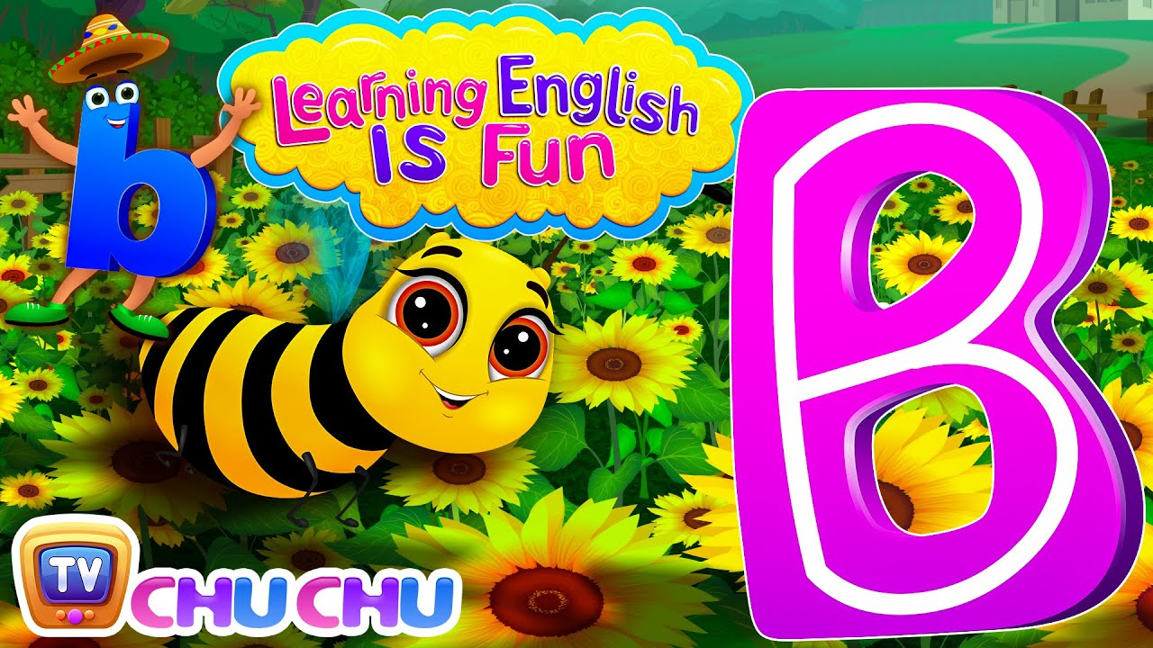 Learn English free for beginners: kids & adults - Apps on ...