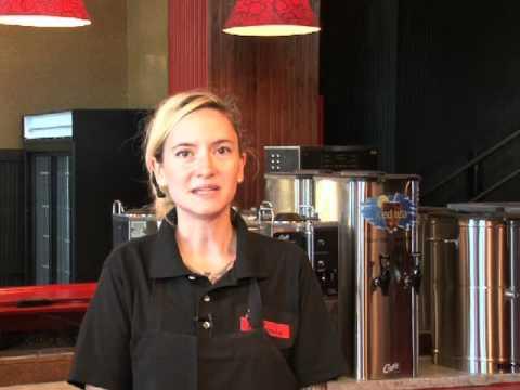 Cafe Laureate Restaurant, Coffee & Wine Bar, Fine Dining, Baltimore, MD