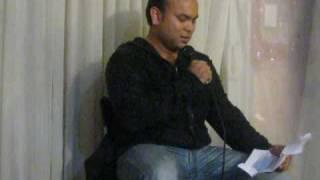 Karaoke Party - Ahsan - Tariq Ali - Mere Rang Main Rangne Waali
