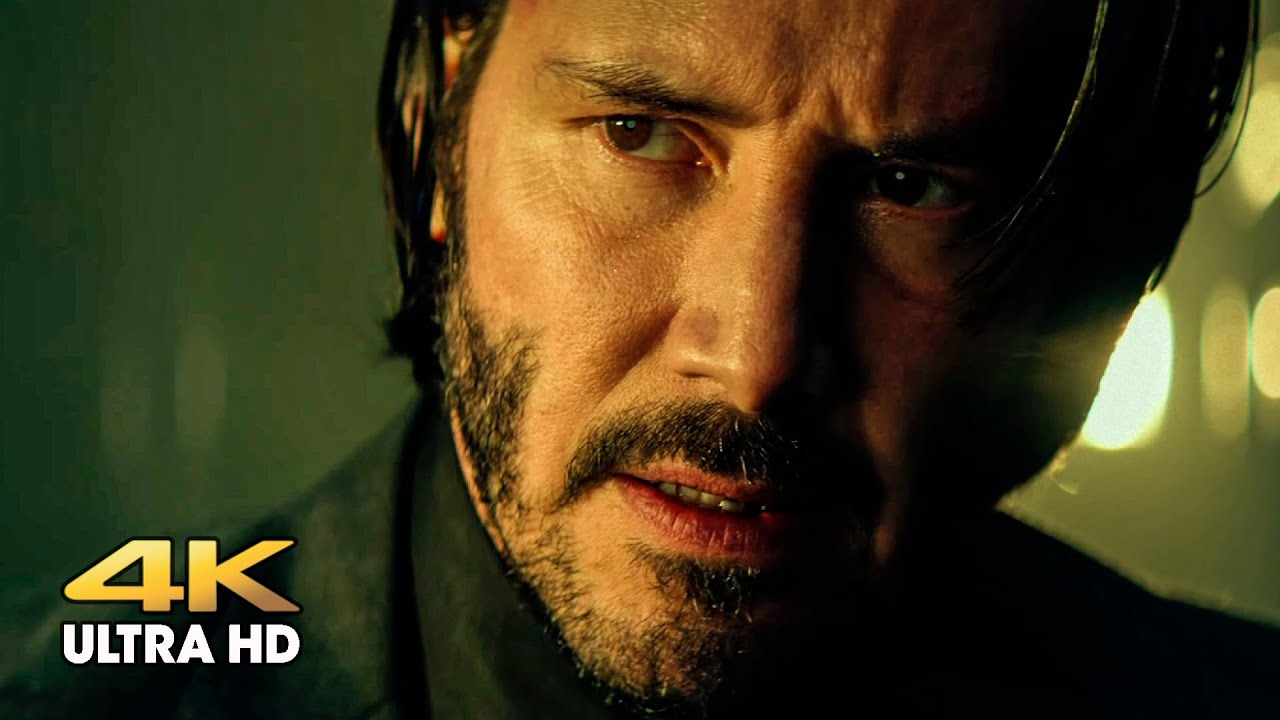 Download Give me your son. John learns from Viggo where his son. John Wick